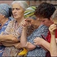 Committee investigating Beslan crisis sums up first results