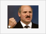 Belarus absolutely uncertain about its future