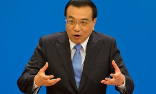 World affairs depend on Russia-China cooperation - Chinese Premier