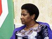 UN Women has new Executive Director
