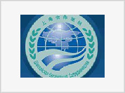 Shanghai Cooperation Organization to become a serious concern for the USA