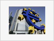 European banks are too big to rescue