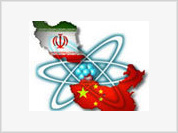 China To Support Only Harmless Sanctions against Iran