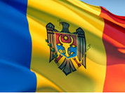 Moldova next on the line after Syria?