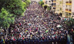 Bolivia: No Election Fraud, but a Color Revolution