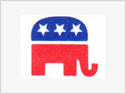 Republicans need humility more than money