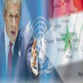 Iraq: One year after the crime of the century