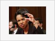 Is Condoleeza Rice stupid?