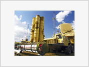 Russia may not ship S-300 missile systems to Iran hoping to improve ties with USA