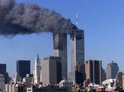 Ten unspoken lessons of September 11