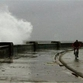 Wilma kills 7 in Mexico, gains power and speeds up to Florida