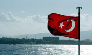 'Turkey's choice' is not only Turkey's