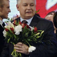 Lech Kaczynski's election victory brings uncertainty to Poland's place in Europe