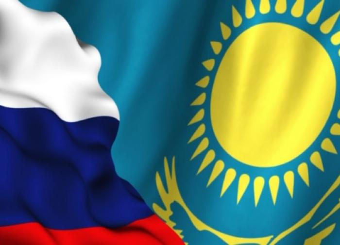 Kazakhstan is dropping out of the Eurasian Economic Union