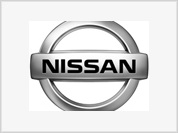 Nissan goes green developing next generation of smaller auto batteries