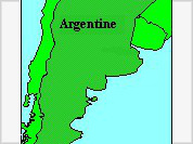 Moscow and Buenos Aires strengthen bilateral ties