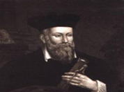 The Nostradamus prophecies popular in every century