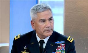 Turkey accuses ex-NATO Commander of coup orchestration