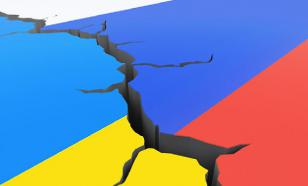 Will Ukraine start a war with Russia?