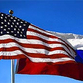 Russia and USA need to love each other a little bit more