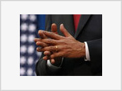 Barack Obama, the new Abraham Lincoln?