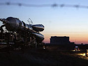 Russia to stop feeding Kazakhstan for renting Baikonur spaceport