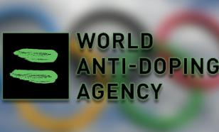 WADA wants to bury Russian athletes alive