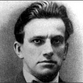 The death of the poet of communism, Vladimir Mayakovsky, remains mysterious