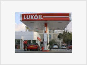 The state sells Lukoil stake for $2 billion in 2 minutes
