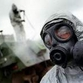 The world is insecure against biological hazard