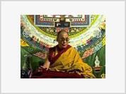 Chinese Communists Seek Their Own Dalai Lama