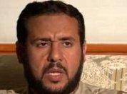 Qatar invaded Libya, now invades Syria