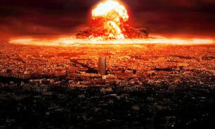Can Russia prevent first nuclear war between USA and North Korea?