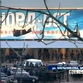 Russia marks 3rd anniversary of Nord Ost hostage drama
