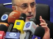 Iran to propose a comprehensive plan to resolve the crisis in Syria