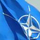 Russia and NATO welcome foreign military presence on their territories