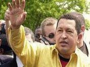 Chavez will undergo surgery; Venezuela may have new election