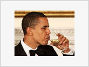 Promises, promises and Obamese seduction