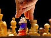 Putin Is Winning the Final Chess Match With Obama