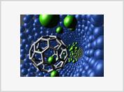 Enterprise of Nanotechnologies Opens in Russia