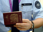 Russia to ease visa regime for foreigners