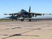 Russia's new moves in Syria