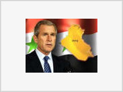 The Legacy of Bush: Walking firmly towards Armageddon