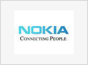 Nokia to pay Qualcomm 20 million dollars for 3G patents