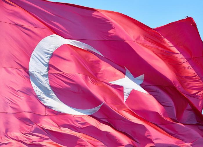 Georgia, former socialist republic, is Turkey's colony today