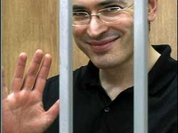 The fate of 'martyr' Mikhail Khodorkovsky to be announced later