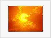 Man Allergic to Sunlight Dies of Summer Heat in Russia