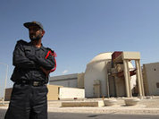 Russia to build another nuclear power plant in Iran