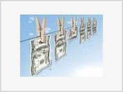 Large U.S. Banks Laundered Money from Drug Trafficking