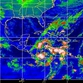 Tropical storm Beta to hit Central America as Category 1 hurricane